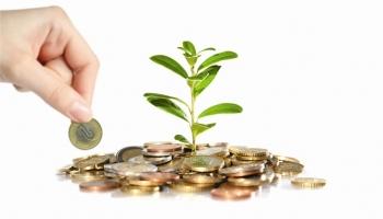 1000 pożyczek udzielonych dla przedsiębiorców!