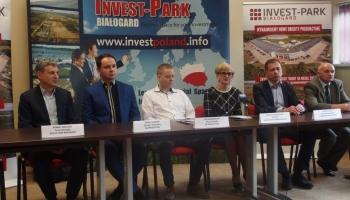 Atrakcyjne finansowo praktyki zawodowe w duńsko-polskiej spółce BG Production