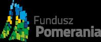 Pożyczki płynnościowe z poręczeniem Funduszu Pomerania