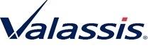 Valassis rekrutacja pracowników