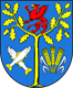 Gmina Białogard
