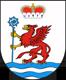 Powiat Białogardzki